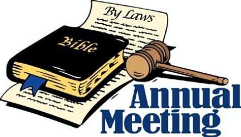 Business Meeting Agenda Templates - meetingboostercom