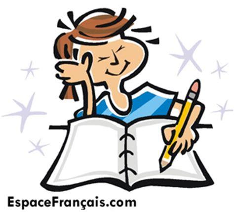 Write a descriptive essay about your house